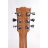 Gibson Les Paul Standard 2019 Elektro Gitar (Seafoam Green)<br>Fotoğraf: 7/7