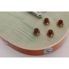 Gibson Les Paul Standard 2019 Elektro Gitar (Seafoam Green)<br>Fotoğraf: 3/7