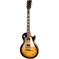 Gibson Les Paul Standard '50s Elektro Gitar (Tobacco Burst)