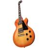Gibson Les Paul Studio 2019 Elektro Gitar (Tangerine Burst)<br>Fotoğraf: 5/5