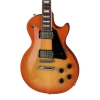 Gibson Les Paul Studio 2019 Elektro Gitar (Tangerine Burst)<br>Fotoğraf: 4/5