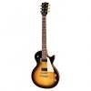 Gibson Les Paul Studio Tribute 2019 STB Elektro Gitar (Satin Tobacco Burst)<br>Fotoğraf: 1/4