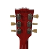 Gibson Les Paul Traditional 2019 Elektro Gitar (Heritage Cherry Sunburst)<br>Fotoğraf: 6/6