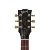 Gibson Les Paul Traditional 2019 Elektro Gitar (Heritage Cherry Sunburst)<br>Fotoğraf: 5/6