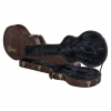 Gibson Memphis ES-335 2016 Elektro Gitar (Pelham Blue)<br>Fotoğraf: 2/2