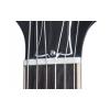 Gibson Memphis ES-335 Figured Elektro Gitar (Cherry)<br>Fotoğraf: 9/10