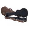 Gibson Memphis ES-335 Figured Elektro Gitar (Turquoise)<br>Fotoğraf: 3/3
