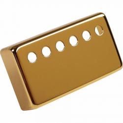 Gibson Neck Humbucker Kapağı (Gold)