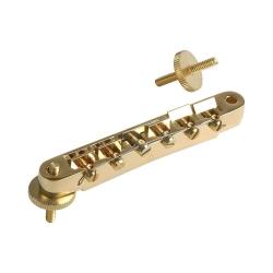 Gibson PBBR-020 ABR-1 Köprü (Gold)