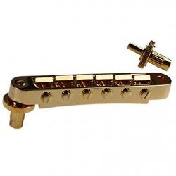 Gibson PBBR-040 Nashville Tune O Matic Köprü (Gold)