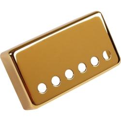 Gibson PRPC-025 Bridge Position Humbucker Kapağı (Gold)