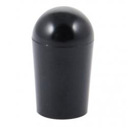 Gibson PRTK-010 Toggle Switch Kapağı (Siyah)