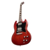 Gibson Sg Standard 2019 Elektro Gitar (Heritage Cherry)<br>Fotoğraf: 3/6