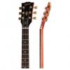 Gibson SG Standard Tribute 2019 Elektro Gitar (Vintage Cherry Satin)<br>Fotoğraf: 3/3