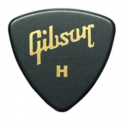 Gibson Standart Triangle Pena (Heavy)