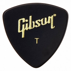 Gibson Standart Triangle Pena (Thin)