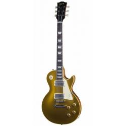 Gibson True Historic 1957 Les Paul Goldtop Reissue