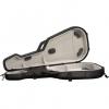 Godin 031870 Arch Top Elektro Gitar Case<br>Fotoğraf: 2/2