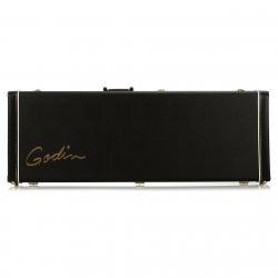 Godin 036240 Elektro Gitar Case