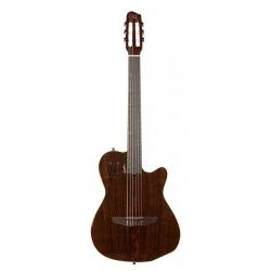 Godin ACS-SA Rosewood Elektro Klasik Gitar
