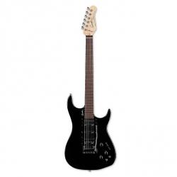 Godin Freeway Sa Elektro Gitar (Siyah)