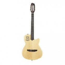 Godin Multiac ACSSA Elektro Klasik Gitar
