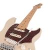 Godin Progression Plus Hg Mn Elektro Gitar (Trans Cream)<br>Fotoğraf: 2/2