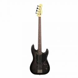 Godin Shifter Classic 4 Blackburst SG RN Bass Gitar