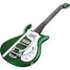 Gretsch Guitars G5135GL G. Love CVT Elektro Gitar<br>Fotoğraf: 3/3