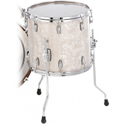 Gretsch Renowm Maple 16'' Floor Tom RN1-1616F-VP