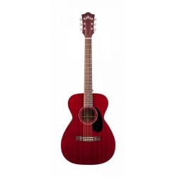 Guild M-120E CHR Elektro Akustik Gitar