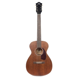 Guild M20NAT Akustik Gitar (Natural)