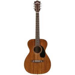 Guilt M-120 Concert Akustik Gitar (Natural)