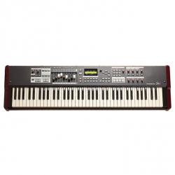 Hammond Sk1-73 73-Tuşlu Combo Organ