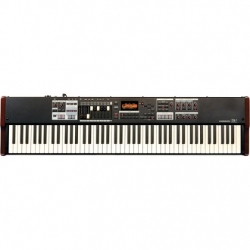 Hammond Sk1-88 88-Tuşlu Stage Keyboard ve Portable Organ