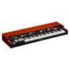 Hammond XK-5 61-Tuşlu Virtual Tonewheel Organ<br>Fotoğraf: 2/7