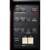 Hammond XK-5 61-Tuşlu Virtual Tonewheel Organ<br>Fotoğraf: 5/7