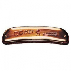 Hohner Comet Mızıka (Do Majör)