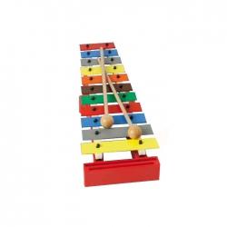Hohner K98814 Kids Glockenspiel