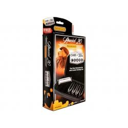 Hohner M5605XP 560/20 Special 20 5li Paket Mızıka