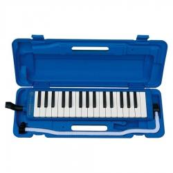 Hohner Student 32 Melodika (Mavi)