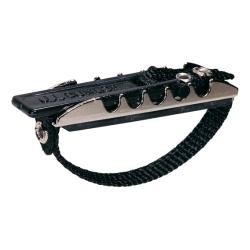 Jim Dunlop 11C Advanced Akustik Gitar Kaposu
