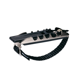Jim Dunlop 14F Professional Klasik Gitar Kaposu