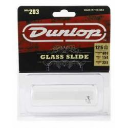 Jim Dunlop 203 Glass Large Slide