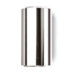 Jim Dunlop 218 SI Chrome Slide