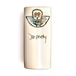 Jim Dunlop 257SI Joe Perry Mudslide (Large Long)