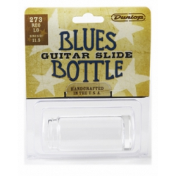 Jim Dunlop 273 Blues Bottle Medium Slide