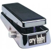 Jim Dunlop 535Q-C Cry Baby Multi Wah Pedalı