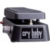 Jim Dunlop 535Q Cry Baby Multi Wah Pedalı<br>Fotoğraf: 2/3