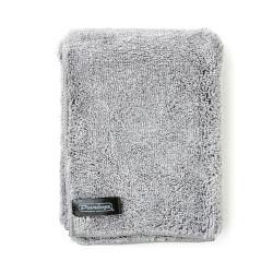 Jim Dunlop 5435 Plush Microfiber Temizleme Bezi (16 X 16 İnç)